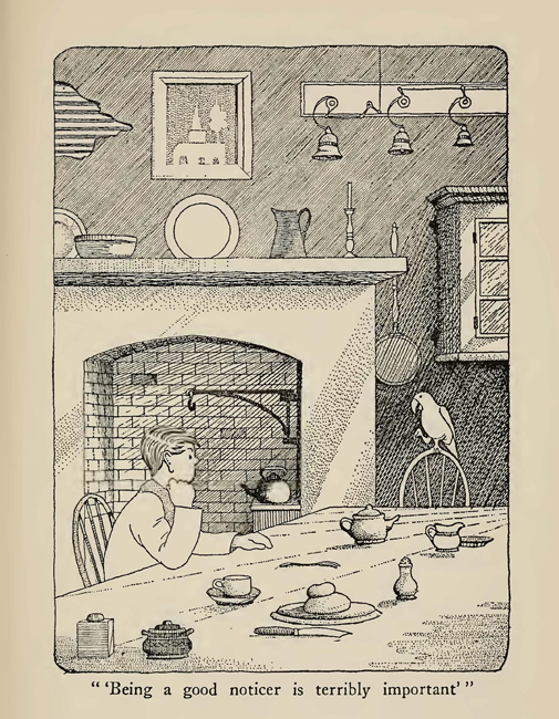 page 53 kitchen