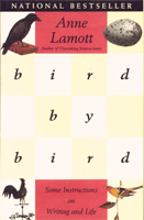 Bird-by-Bird-by-Anne-Lamott