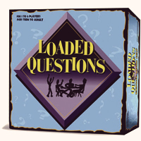 Loaded_Questions_Board_Game