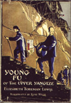Young Fu, Lewis, 1933