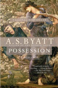 AS-Byatt-Possession