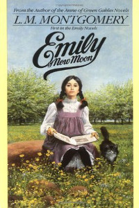 Emily-of-New-Moon
