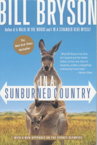 bill-bryson-sunburned-country