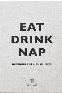eat drink nap