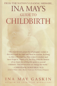 ina-mays-guide-to-childbirth